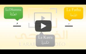 http://www.al-foussha.com/comment-devenir-arabophone-lm1/